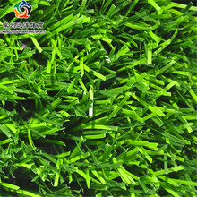 Hot selling cheap synthetic grass soccer pitch artificial lawn with low price