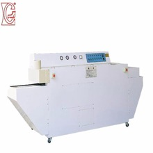 shoe dry cleaning press machine for EVA and phylon aqueous