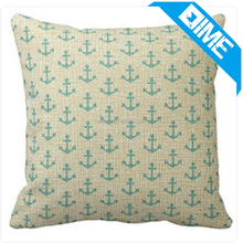 Wholesale New Love Arrow Geometric Pillow Case Decor Throw Pillow Case Cushion Cover Gift