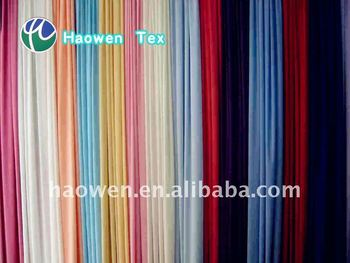 PU Coated Nylon fabric