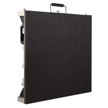 Flexible Giant P1.5 P2 P2.5 P3 P4 P5 P6 P7 P10 P16 Indoor and Outdoor Fixed/Movable rental LED screen Panel