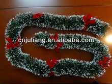 2013 new large christmas outdoor decorations