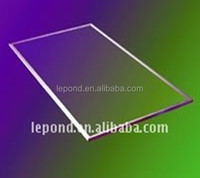 electric ito glass/ito conductive glass coating