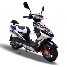 top selling electric motorcycle high power electric bicycle with the engine