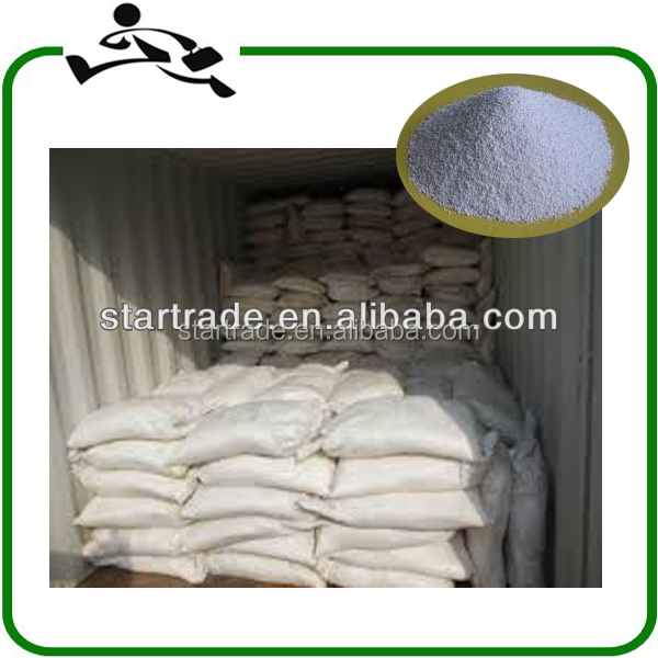 sodium metaborate tetrahydrate CAS NO. 10555-76-7