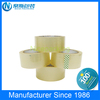 China Manufacturing Factory water proof tape with best price and high quality