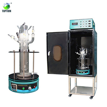 photocatalytic reactor photochemical reactor design price