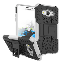 In stock!!! Wholesale Cell Phone Case Cover for vodafone smart speed 6, for vodafone case cover