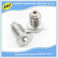 china supplier stainless steel coal mine roof bolt
