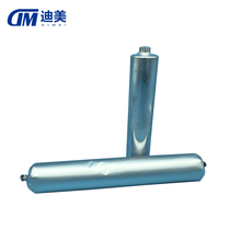 High-temperature waterproof Polyurethane PU electronic adhesive sealant