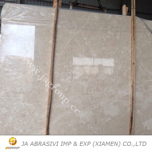 Cream beige marble,egyptian yellow marble price JAG stone