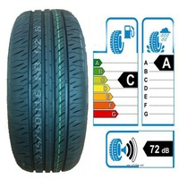 New brand wholesale price of car tires