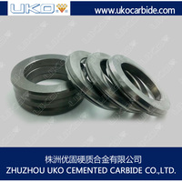 tungsten alloy forming roll/tungsten carbide mill roll