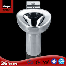 Power Save Combination Bidet Colour Colored Toilet