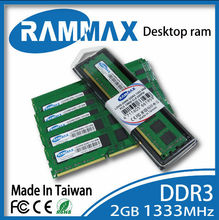 High density computer memory with high quality ddr3 ram 2gb 1333mhz Lo-Dimm make in Taiwan /non ecc/for macbook