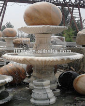 Household Water Fountains Decoration
