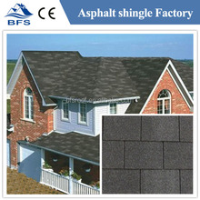 3 tab shingles price