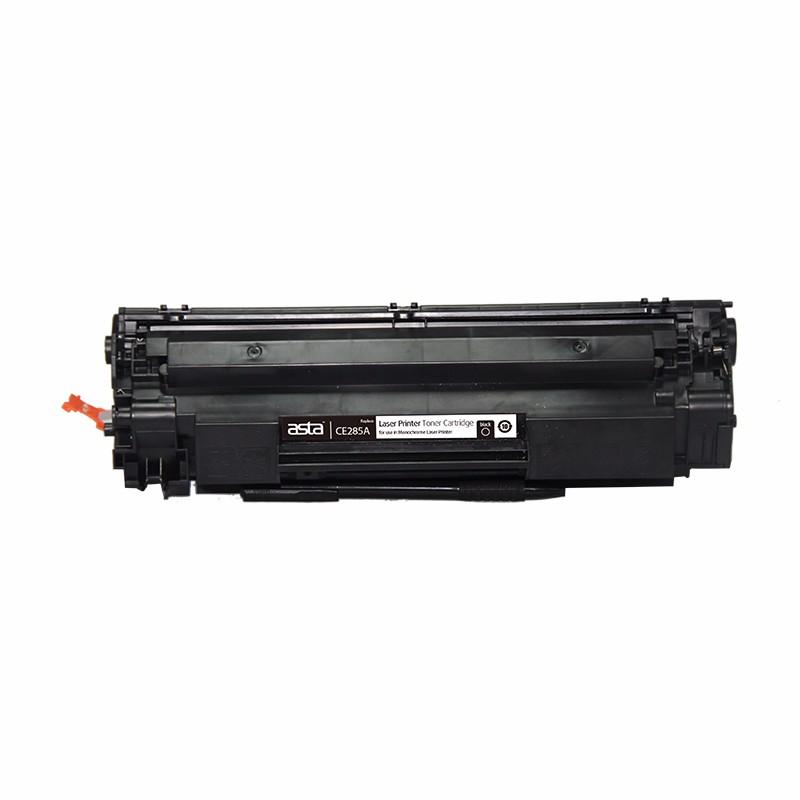 Fornecimento fabricante CE285A 285A 85A Cartucho De Toner Premium Para HP