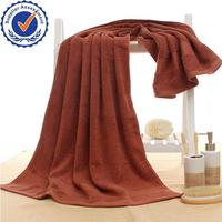 whole sale plain style printed microfiber towels