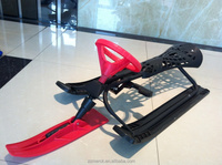 new mini snowmobile snow sled for sale