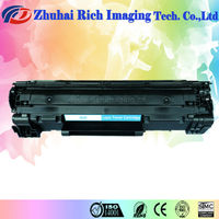 283X toner compatible for hp printer M201/M225/M202/M226/M125A/M127FN
