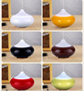 /product-detail/factory-high-quality-mini-portable-aroma-oil-diffuser-60690733548.html