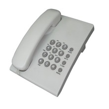 Brand Desk Waterproof Telephone KX-TS500