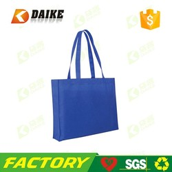 Customized Excellent Quality qingdao bag for Professional Factory