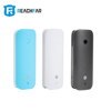 Multifunction power bank spy equipment,free tracking software travel voice monitoring mini gps tracker
