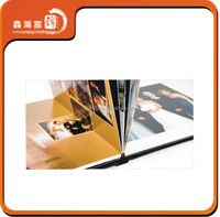 wholesale blank baby picture photo albums