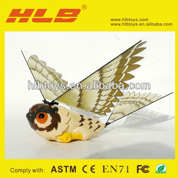 RC bee helicopter rc