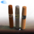Max vapor Cuban disposable E cigar 900mah e cigarette 510 thread cartridge cigar vaporizer