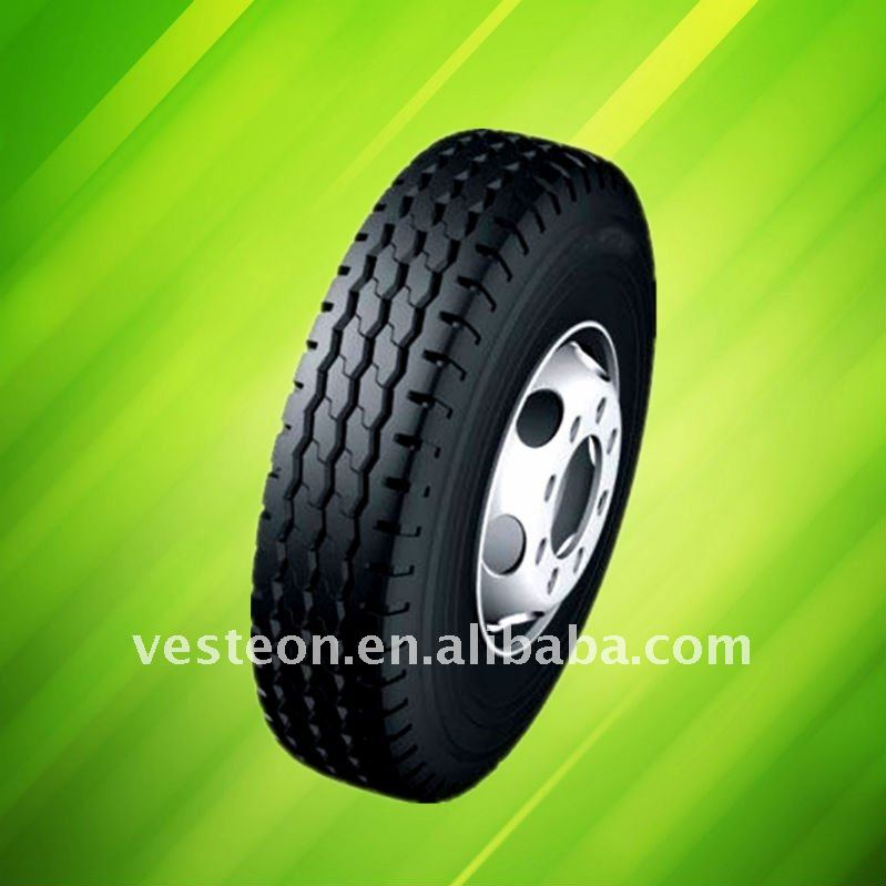 Excellent Radial Truck Tyres 750R20