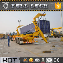 Special Hot Selling Dubai Mobile Crane For Sale