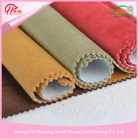 Cushion, blanket etc. sofa fabric