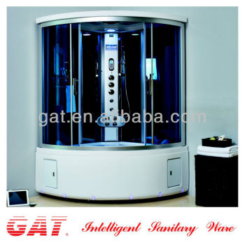GL-1350A Steam room on sale!