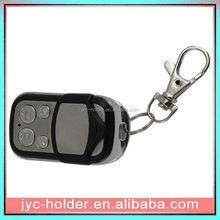 remote control duplicator for garage doors ,H0T003 keyless entry , remote control duplicator which can copy control