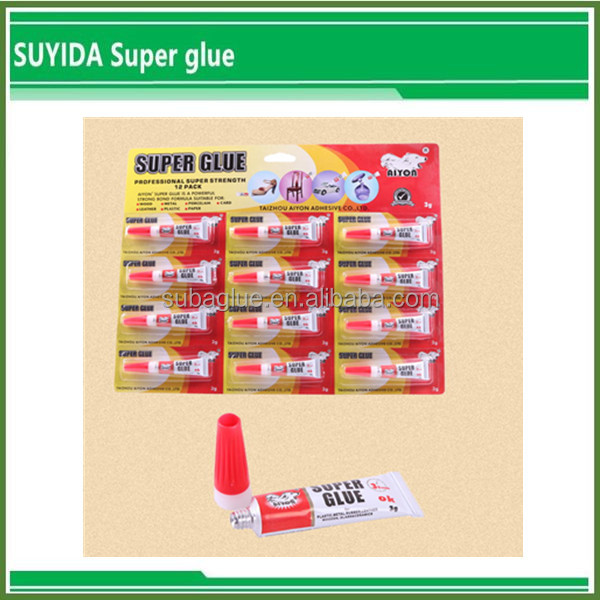 super strong glue for rubber shoe sole glue wood adhesive