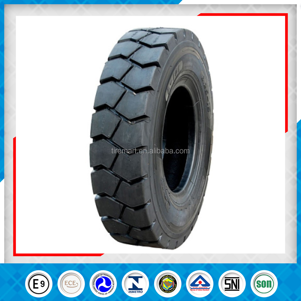 china brand new hot otr tyres cheap price with high performance