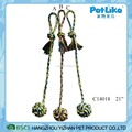 Factory Pet Accessories Vary Durable Chewing Dog Rope Toy For Large Dogs