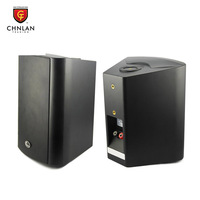 CL913 High Power Speaker 40w Low