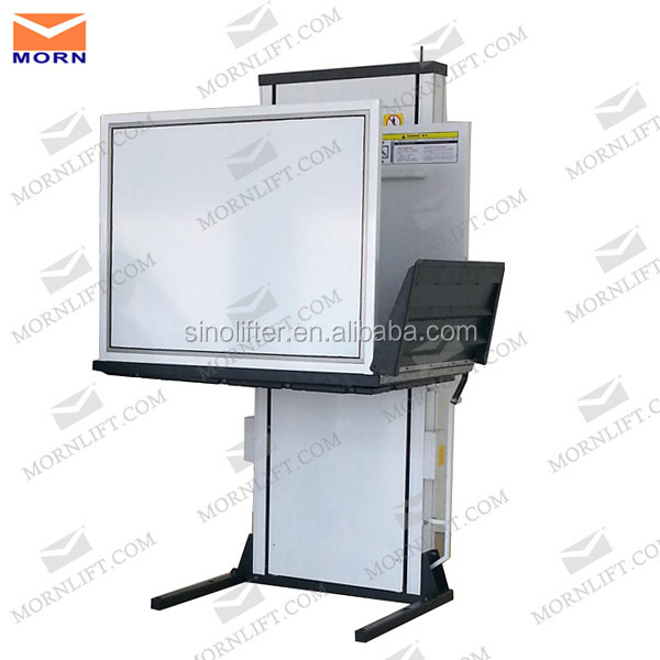 Adjustable hydraulic pool lifts for disabled by distributer buy pool lifts for disabled pool for Hydraulic chair lift for swimming pool