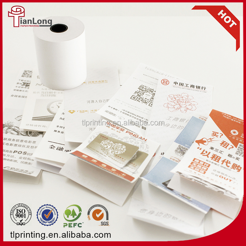 determine paper roll size Determine the m weight, ream weight and weight for a given number of sheets of paper in the specific size entered roll weights.