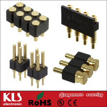 Good quality 4-pin battery connector UL CE ROHS 031 KLS Brand