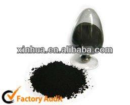 sawdust activated carbon