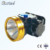 High Power Rechargeable Camping Aluminium Zoom Led Headlamp