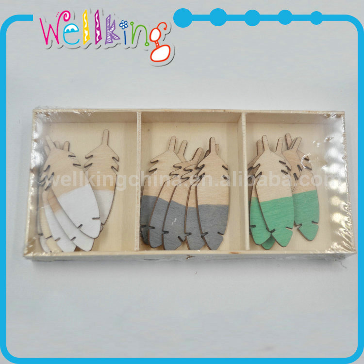 Wholesale kids use easy hand craft