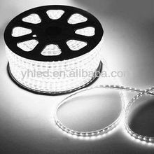 CE&RoHS high brightness flexible led strips 120v white raleigh bicycle