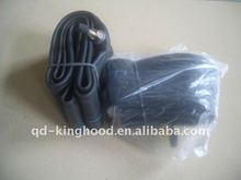 High quality Motorcycle Inner Tube 3.00-18