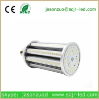 HPS HID replacement 27w 36w 54w 80w 100w IP65 E27 E40 120w LED corn light, LED corn bulb, corn LED light